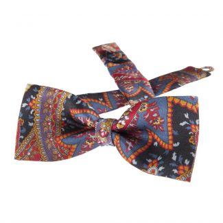 Barueco bow tie