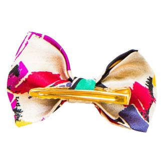 GIFT: Scarf drive and headband with bow Puerto Rico