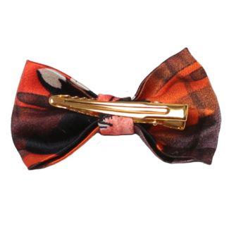 Cooper Mirrors bow clip