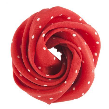 Hair rose Pretty Woman roşu