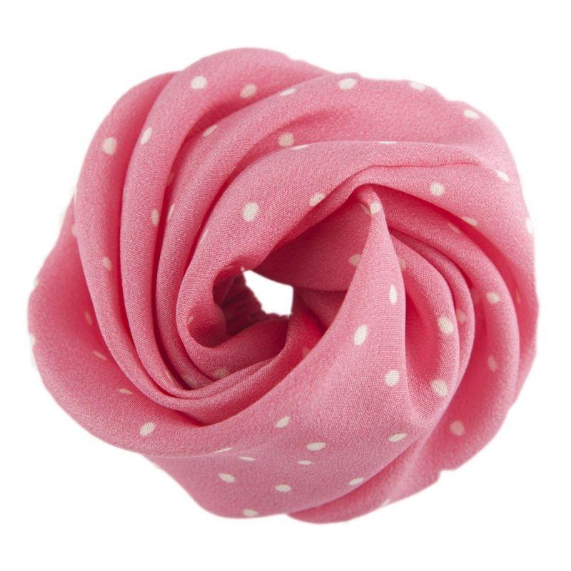 Hair rose Pretty Woman roz