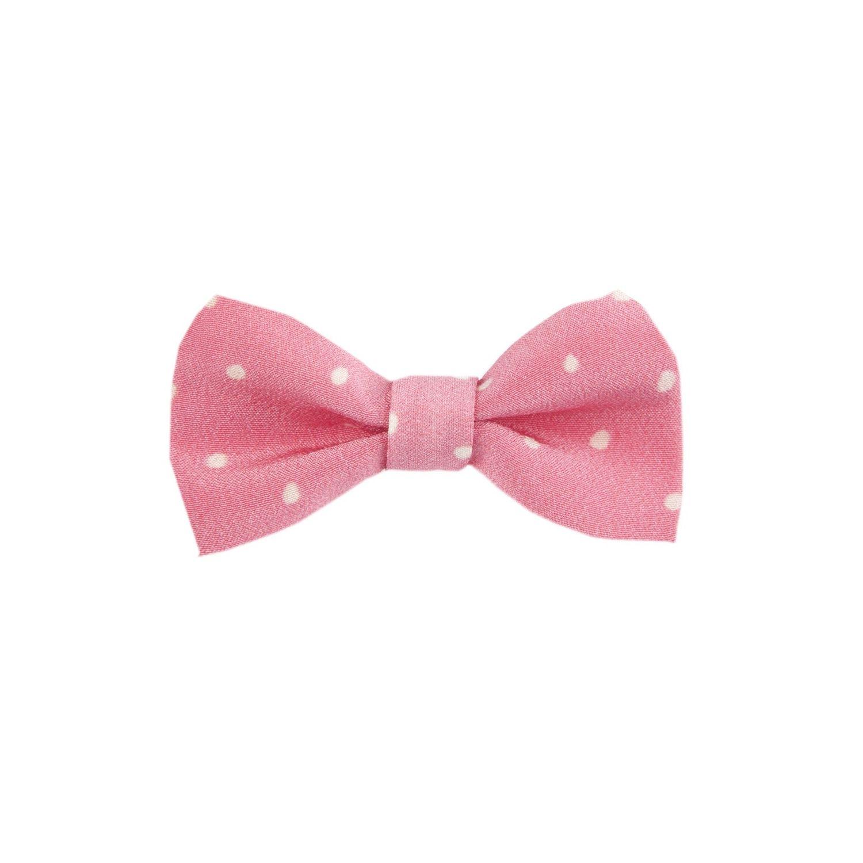 Fundiţă de păr Pretty Woman roz