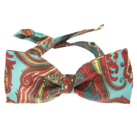 Venice bow tie