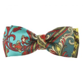 Venice bow clip