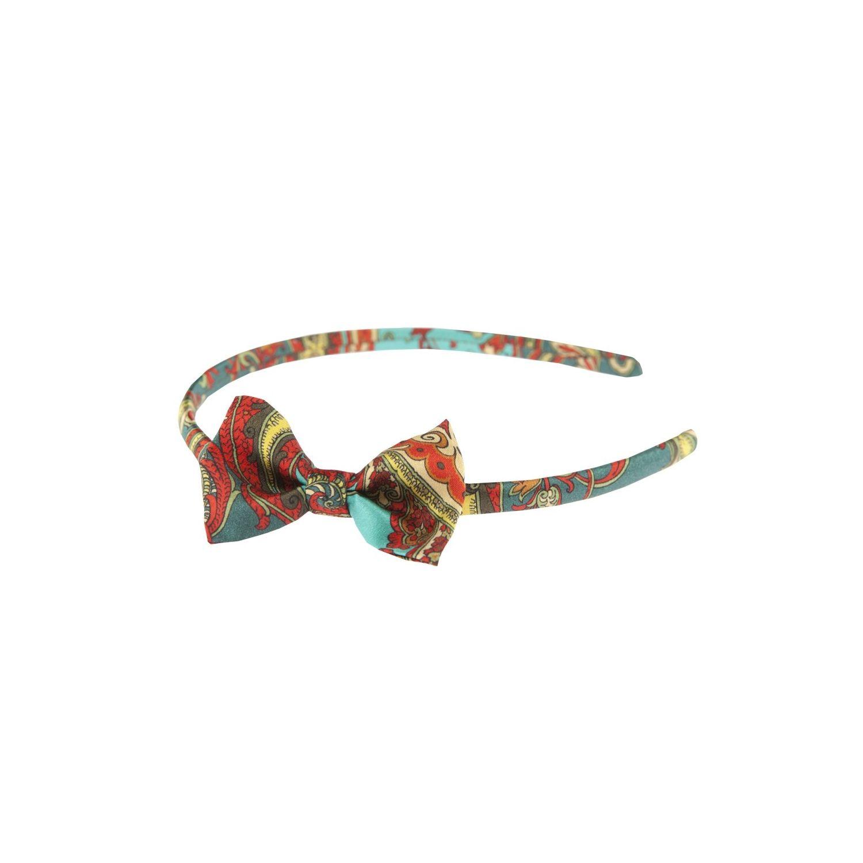 Headband cu fundiţă Venice