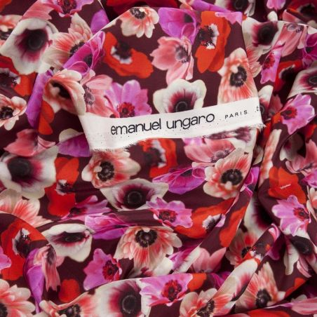 Eşarfă Mon Amour