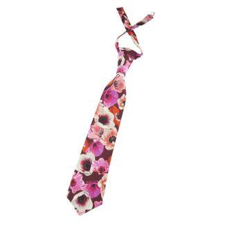 Cravată Mon Amour