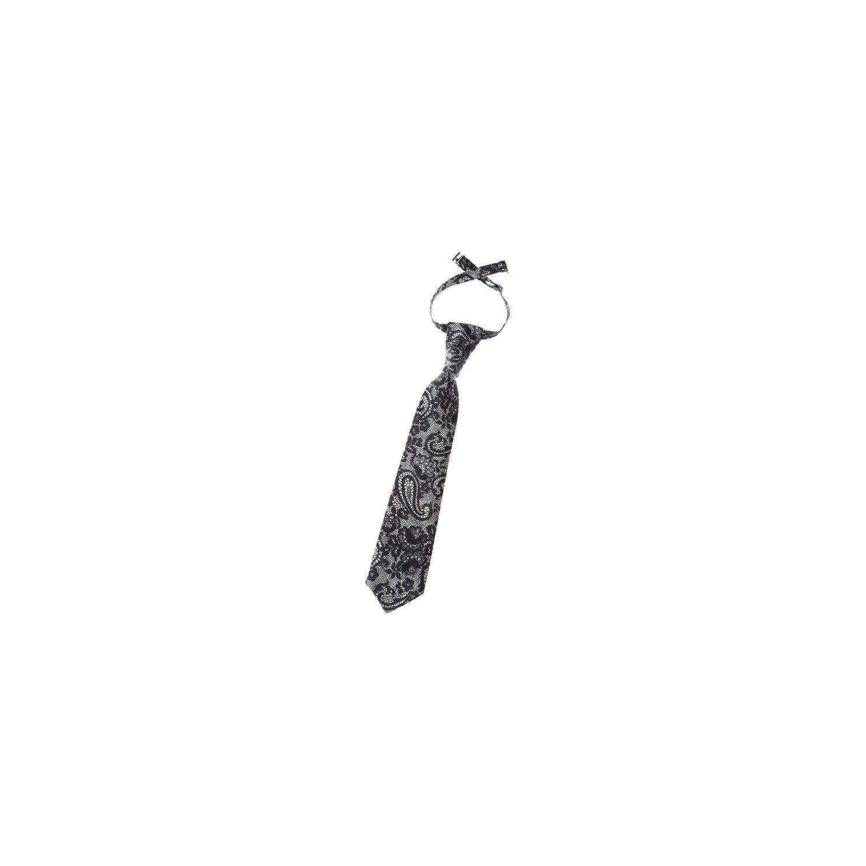 Cravată Black Lace