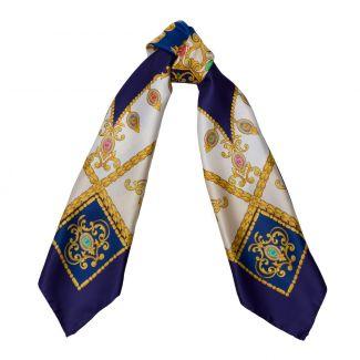 M. Schon Jewelry Royal Purple