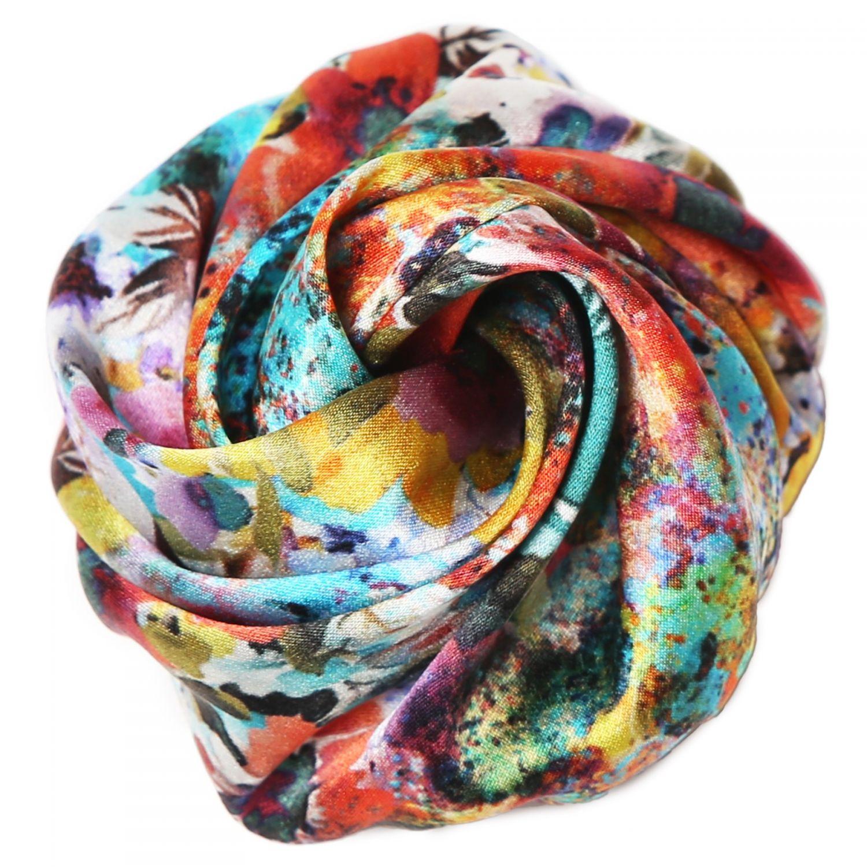 Fleur de Provance Hair Rose