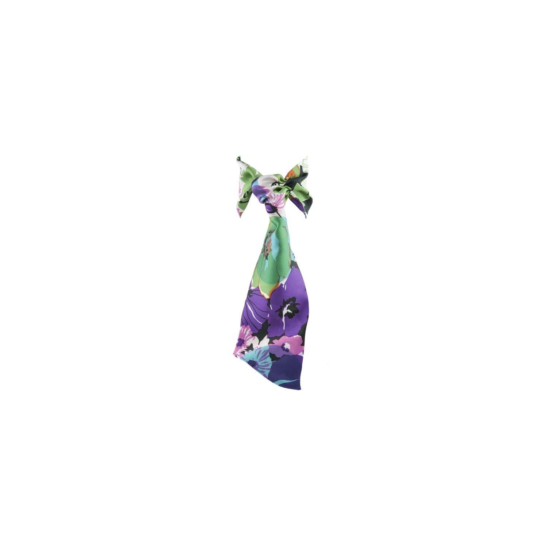 Eşarfă cu volan Lolly Pop