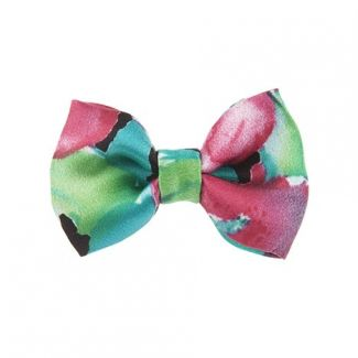 Primavera Little bow clip