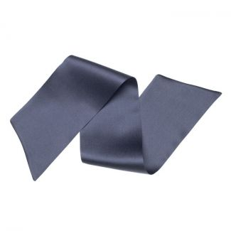 Barueco gray hair scarf