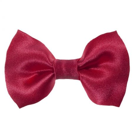 Bordo bow clip