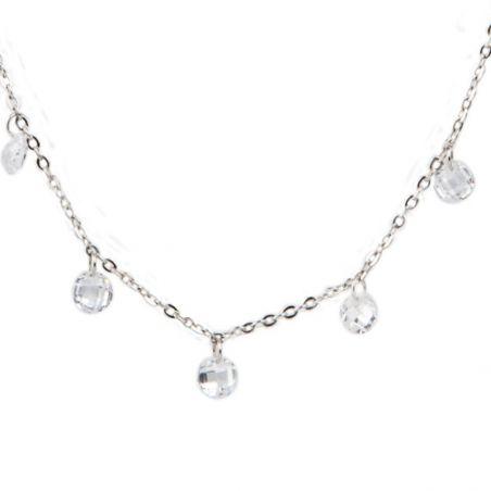 Set bijuterii argint My Little Stars