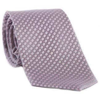 Cravata L. Biagiotti Prato grey