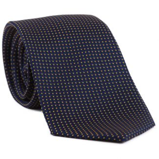 Cravata L. Biagiotti New design blue