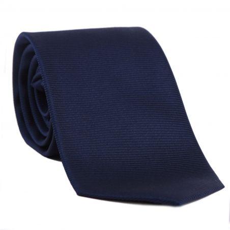 Cravata L. Biagiotti Best Classic navy