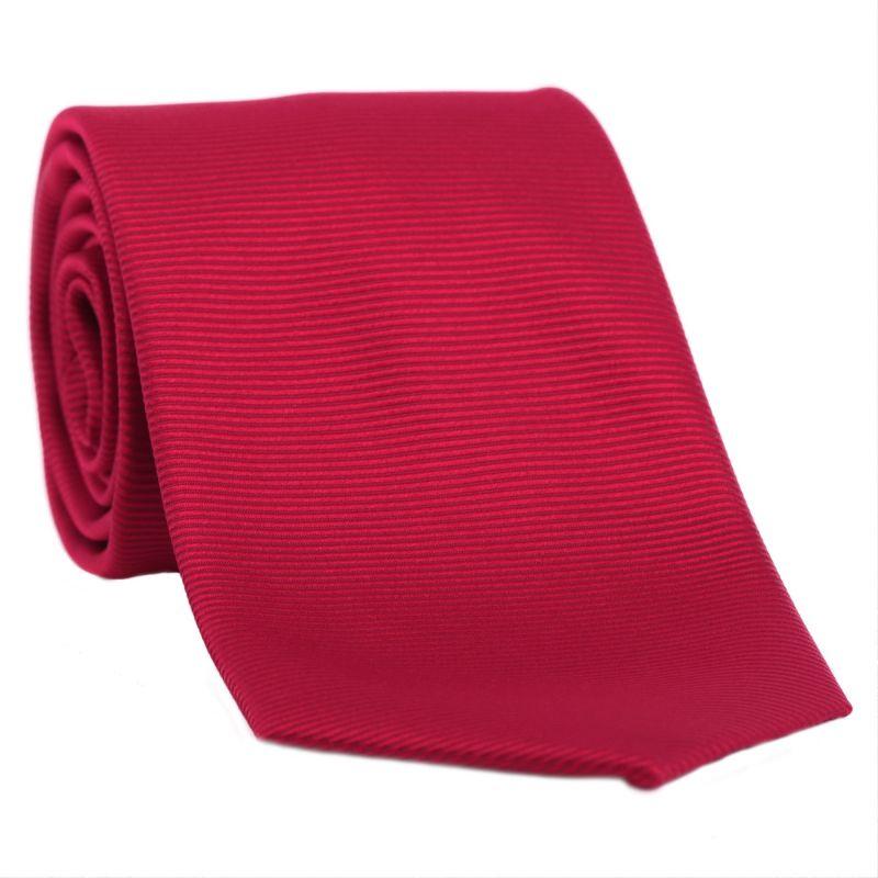 Cravata L. Biagiotti Best Classic red