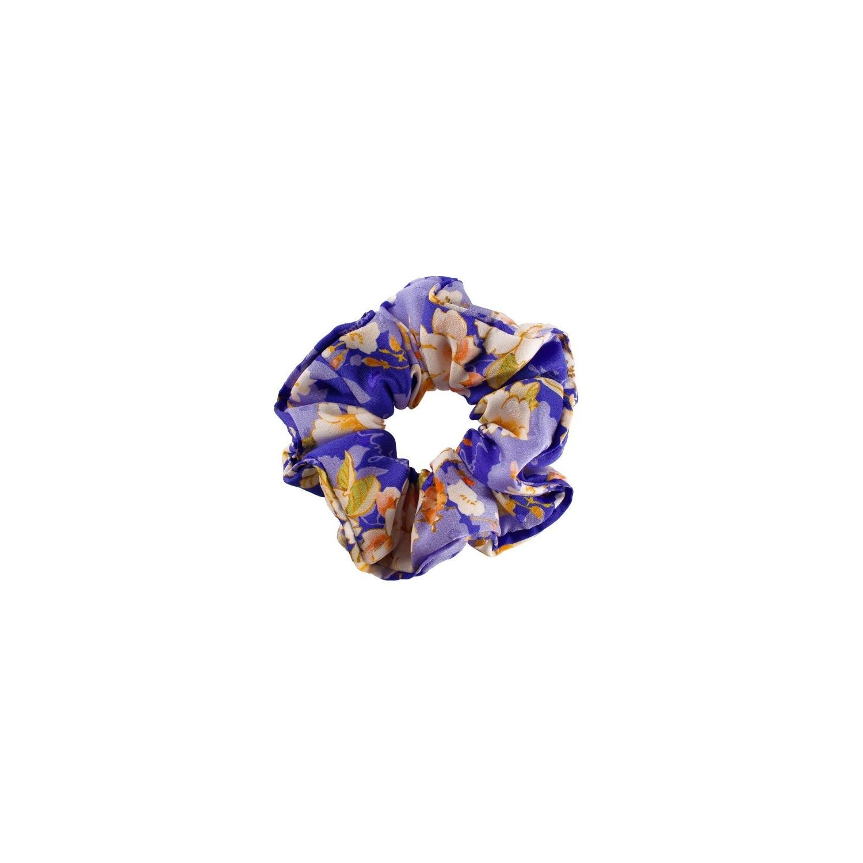 Hair Twist Ungaro albastru cobalt