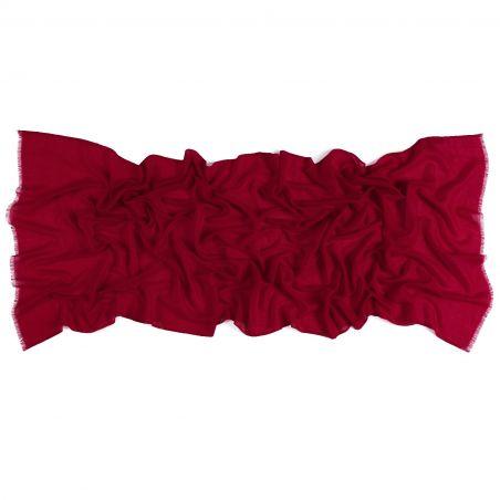 Esarfa lana si casmir Marina D'Este
