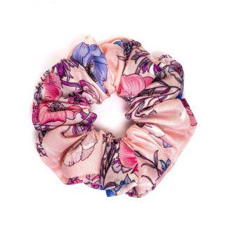Hair Twist Inspire Pink