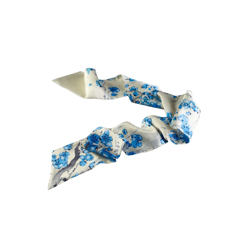Eşarfă C'est Moi