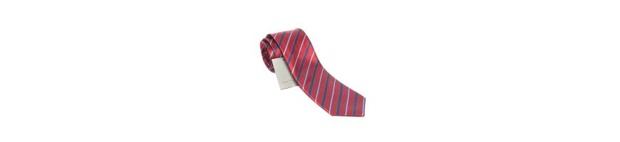 Silk Tie for men