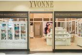 Yvonne Salon